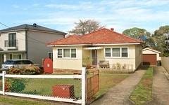58 Potts St, Ryde NSW
