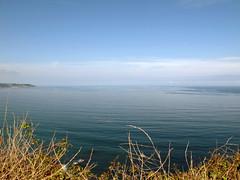 Costa de Lastres (Rafa Gallegos) Tags: sea españa costa coast mar spain lastres principadodeasturias