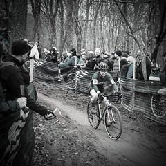 cxnats16-10 (jctdesign) Tags: cycling biltmore cyclocross cxnats ashevillecx16