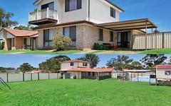 4 Darice Place, Plumpton NSW