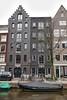 Amsterdam Egelantiersgracht (Nik Morris (van Leiden)) Tags: holland netherlands amsterdam nederland egelantiersgracht