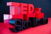 DSC04249-8303474972 (TEDxSkolkovo) Tags: hypercube newvision tedx skolkovo tedxskolkovo connectingideas