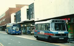 G680 AAO (EwoodEddie1968) Tags: bristol cheltenham omnibus