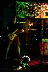 La Vaca (martinnarrua) Tags: music argentina rock bar 35mm la evans nikon live pop indie entre f18 ros amateur msica resto cultural vaca coln liebig afs3518gdx nikond3100