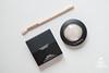 DSC01651 (sweetimpatience) Tags: mac makeup highlighter cosmetics illuminator