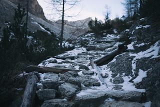 dolomiti trail 102