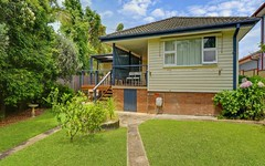 30 Point Road, Mooney Mooney NSW