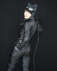 2015-03-14 S9 JB 87278#co (cosplay shooter) Tags: anime comics comic cosplay manga neil leipzig batman cosplayer catwoman rollenspiel 200x roleplay lbm ozelot 100z leipzigerbuchmesse 2015035 id585852 opheliae 2015157 x201603