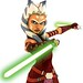 "Ahsoka Tano • <a style=""font-size:0.8em;"" href=""http://www.flickr.com/photos/35150094@N04/24980516376/"" target=""_blank"">View on Flickr</a>"