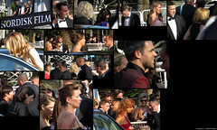 20150517_33 Unidentified guests   The Cannes Film Festival 2015   Cannes, France (ratexla) Tags: life city travel girls vacation people urban woman holiday cinema man france men guy travelling celebrity film girl festival stars person star town spring women europe riviera cannes earth famous culture guys dude chick entertainment human journey moviestar movies chicks celebrities celebs traveling dudes celeb epic interrail stad humans semester interrailing tellus cannesfestival homosapiens organism 2015 moviestars cannesfilmfestival eurail festivaldecannes tgluff europaeuropean tgluffning tgluffa eurailing photophotospicturepicturesimageimagesfotofotonbildbilder resaresor canonpowershotsx50hs thecannesfilmfestival 17may2015 ratexlascannestrip2015 the68thannualcannesfilmfestival thecannesfestival