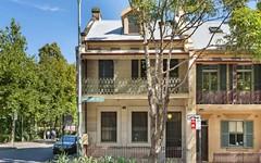 68 Mary Ann Street, Ultimo NSW