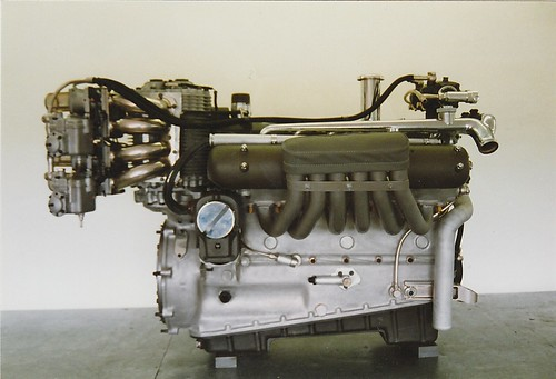 Auto Unoin V12_3