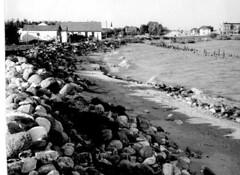 Lake Winnipeg (vintage.winnipeg) Tags: canada history vintage historic manitoba lakewinnipeg ruralmanitoba