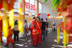 nac-9 (ICN Bastien Sittler) Tags: culture asie tradition chine asiatique cultur icn nouvelanchinois