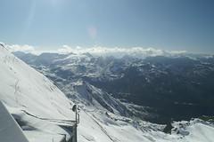 PICT0010 (Christandl) Tags: salzburg austria sterreich kitzsteinhorn pinzgau