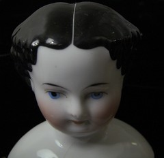 LEAF_china doll (Hertwig ? Kister ?)_1870 (leaf whispers) Tags: china light portrait woman love broken vintage doll erotic artist body head antique blueeyes civilwar porcelaine artdoll maker shoulder hairstyle flattop bodyimage blackhair porcelain obsolete ancienne chinadoll poupee parian porcelaindoll antiquetoy poupe handmadedoll femaleform oldtoy nudedoll madeingermany antiquedoll haunteddoll highbrow spiritdoll nakeddoll chinahead sausagecurls kister originaldoll whitedoll germandoll prettydoll chinaheaddoll beautifuldoll artisticdoll uniquedoll antiquechinaheaddoll porcelainhands decayedbeauty stuffedwithsawdust exquisitedoll shoulderhead elegantdoll ilovemydoll sawduststuffed porcelainfeet porcelainshoulderhead poupeetetebuste shoulderheaddoll chinashoulderhead sophisticateddoll ttebusteenbiscuitverniss poupettebuste vernissee ttebuste porcelainevernisse womansbodxy contaboehme