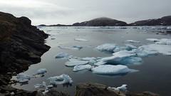 Kulusuk Island (alexandre.lavrov) Tags: arctic greenland iceberg grnland kulusuk arcticsummer eastgreenland kulusukisland