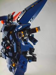 Shoulder thrusters closeup (donuts_ftw) Tags: lego gundam titans mecha moc