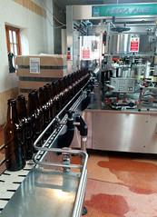 Cropton (DarloRich2009) Tags: beer yorkshire ale brewery bitter camra northyorkshire cropton realale pickering ryedale campaignforrealale handpull croptonbrewery greatyorkshirebrewery thegreatyorkshirebrewery