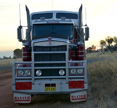 Baxter (quarterdeck888) Tags: nikon flickr tipper transport frosty lorry trucks baxter freight kenworth tractortrailer semitrailer overtheroad haulage quarterdeck class8 roadtransport heavyhaulage bdouble t904 d7100 truckphotos expressfreight australianroadtransport roadfreight jerilderietruckphotos jerilderietrucks australiantruckphotos