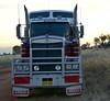 Baxter (quarterdeck888) Tags: nikon flickr tipper transport frosty lorry trucks baxter freight kenworth tractortrailer semitrailer overtheroad haulage quarterdeck class8 roadtransport heavyhaulage bdouble t904 d7100 truckphotos expressfreight australianroadtransport roadfreight jerilderietruckphotos jerilderietrucks australiantruckphotos