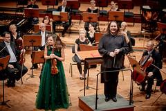 20151202-jelenia-gora-filharmonia-koncert-052 (mikulski-arte) Tags: berlin concert violin reichenbach violine jeleniagora dubrovskaya dariuszmikulski kseniadubrovskaya