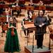 20151202-jelenia-gora-filharmonia-koncert-052