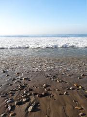 El Matador State Beach (ensign_beedrill) Tags: ocean pacificocean beaches elmatador elmatadorbeach elmatadorstatebeach malibutrip2016