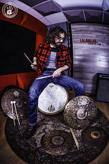 Alfie Drums (2H Photography) Tags: madrid espaa music apple rock canon iso100 spain mac drum drummer msica f28 rockandroll batera platos livemusicphotography canoneos5dmarkii canonef2470mmlf28 diril wwwhectorvilaes 2hphotography alfredomartin adobephotoshopcc www2hfotografiacom adobelightroomcc localescarabox lalavalab