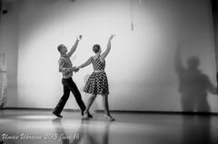 DSC_0266 (imramianna) Tags: show portrait people bw female dance university theatre performance ukraine uman visavis musicalperformance contemp