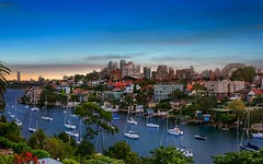 4/112-114 Milson Road, Cremorne Point NSW