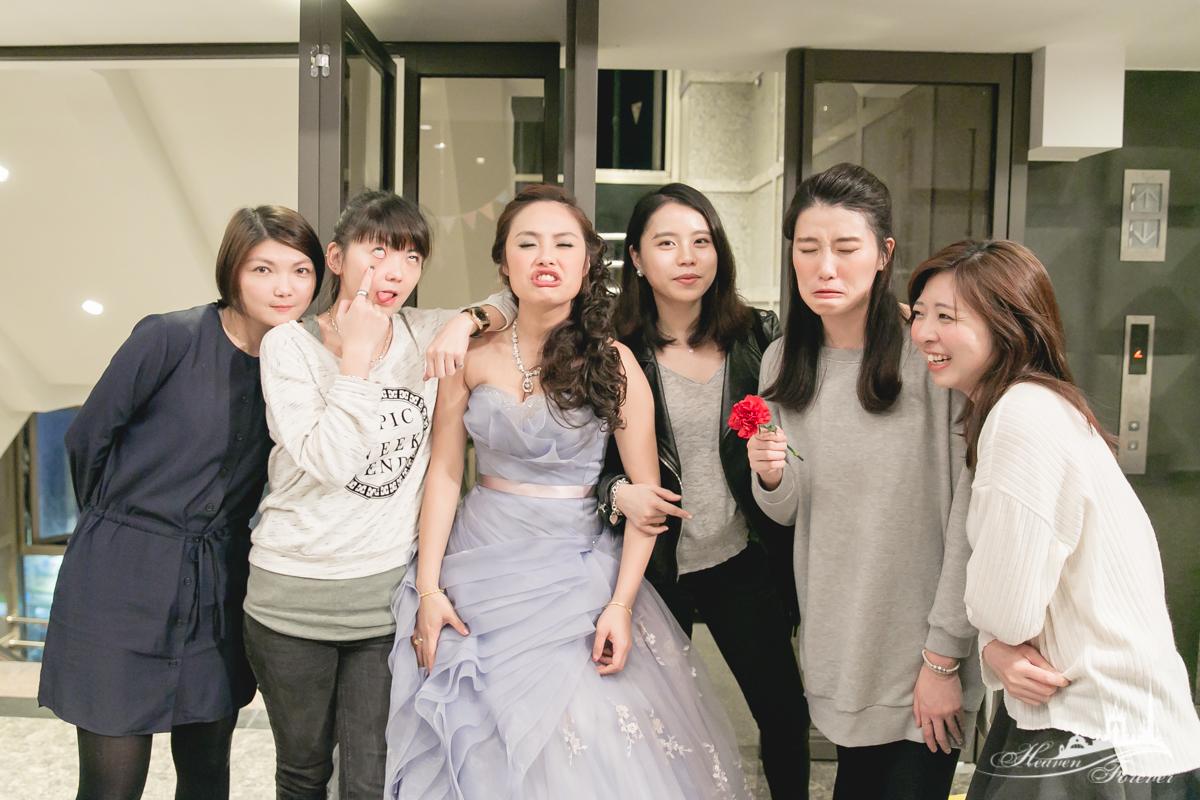 婚禮記錄@京樺婚宴會館_0210.jpg