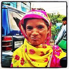 Seeing Tanya after many years. #Mirpur... (shahidul001) Tags: dhaka trade mirpur eavig uploaded:by=flickstagram instagram:photo=1215826405051362691331697074