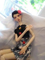 DSCN0205 (ckhouryeve) Tags: handmade jewerly handmadedollclothes popovysistersdoll
