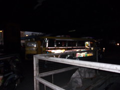 066 (renan_sityar) Tags: city metro manila jeepney muntinlupa alabang