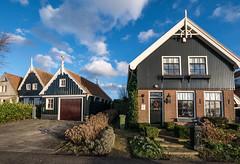 20160211-1646-48 (donoppedijk) Tags: nederland nl noordholland uitdam