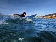 Txoko Surf Club 17-Sbado 12 Marzo 2016 (Txoko Surf Club Schola) Tags: fun surf waves skateboarding surfer skating surfing skate surfboard longboard deporte girlpower shonan patos watersport surfclub enjoylife longboarding nigran panxon surfcamp monteferro surfear surfporn playadepatos wintersurf tabladesurf surflife girlspower patosvigo summersurf girlssurf escueladesurf clasesdesurf surfnews madorra pontevedrasurf surfpatos galiciasurf girlgeneration txokosurfclubschola txokosurfclub surfnigran enjoysurf patosbeach patosnigran surfinvierno surfpanxon surfschola surfverano tgsurfv txokeros txokiamigos txokofriends