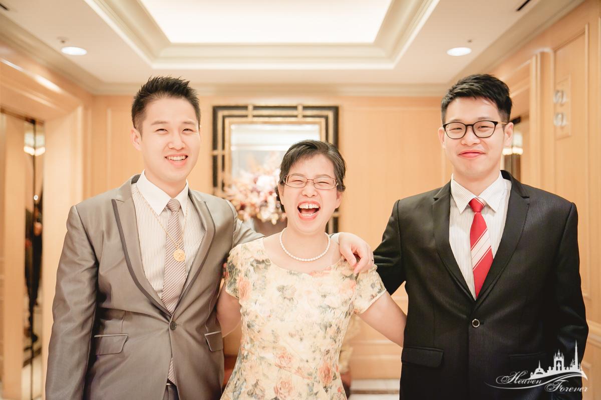 婚禮記錄@西華飯店_0058.jpg