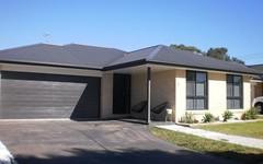 3A Wren Lane, Mallabula NSW