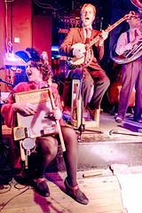 DSCF9823 (Jazzy Lemon) Tags: party england music english fashion vintage newcastle dance dancing britain live band style swing retro charleston british balboa lindyhop swingdancing decadence 30s 40s newcastleupontyne 20s 18mm subculture jazzylemon swungeight fujifilmxt1 houseoftheblackgardenia march2016 vamossocial ritesofswing
