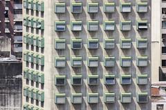 Bellas Artes // Caracas Facades 2016 (Julio Csar Mesa) Tags: architecture america arquitectura venezuela streetphotography carlos facades caracas latino popular artes architettura gomez libertador bellas 2016 llarena juliocesarmesa juliotavolo