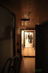 Mielke Bunker (dorf-fotograf) Tags: cold history lost deutschland war secret military places erich krieg hidden bunker planet ddr lonely shelter osten gdr ost coldwar mdi mfs stasi eastgermany ostdeutschland geheim nva barnim mielke kalter atomicwar biesenthal
