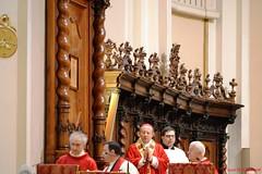 La processione del Venerdi santo di Chieti 2016 DSC_3024 (Large)_risultato (Renato De Iuliis) Tags: del la di santo chieti processione 2016 venerdi