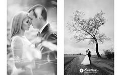 swietliste-artystyczna-fotografia-slubna-Torun-plener-romantyczny-fotografujemy-emocje
