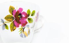 untitled-397.jpg (peggypryor68) Tags: macro magenta potd whitebackground highkey teacup cy365 4102016