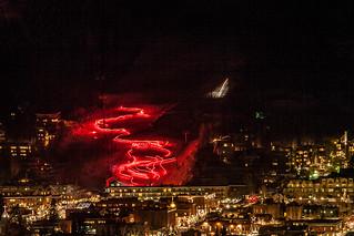 A. Banderas torch light skiing aspen Mt.  016.jpg