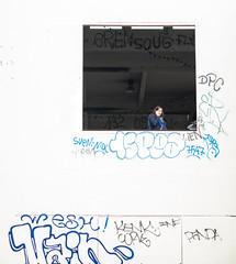 Marseille - La friche (Ynosang / Synopsis) Tags: urban marseille sony skatepark a7 135mm urbain massilia hexanon friche synopsis belledemai slpha ynosang