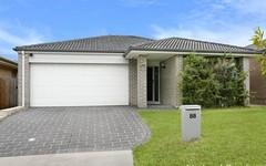 88 Hemsworth Avenue, Middleton Grange NSW