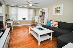 941.Chicago.GD.LR (BJBEvanston) Tags: horizontal livingroom furnished 941 941chicago 1gdn