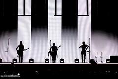 DixieChicks_LottoArena_KUyttendaele_20160416_01 (motherlovemusic) Tags: concert belgium be antwerpen dixiechicks vlaanderen lottoarena